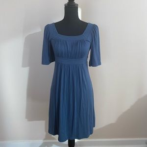 NWOT BCBGMaxAzria Dress Size Small